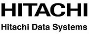 Hitachi Data Systems